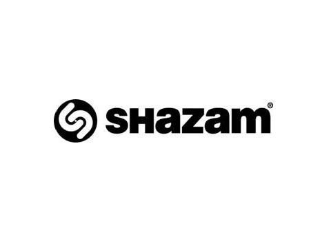 Shazam may be heading to smartwatches next