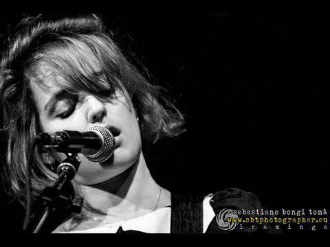 Maria Antonietta: in arrivo il nuovo album 'Sassi' e un tour a marzo