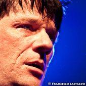 14 Gennaio 2010 - Alcatraz - Milano - Il Teatro degli Orrori in concerto