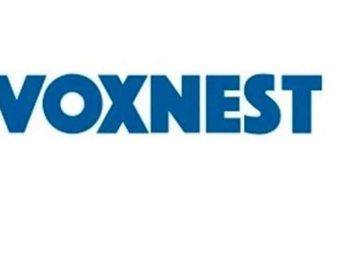 Voxnest e Jamendo siglano una partnership per unire i mondi dei podcaster e dei musicisti