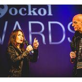 Rockol Awards 2018