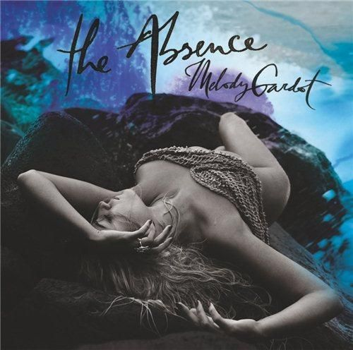 Melody Gardot/THE ABSENCE