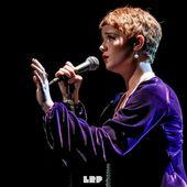 10 marzo 2019 - Teatro delle Celebrazioni - Bologna - Scott Bradlee's Postmodern Jukebox in concerto