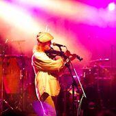 7 Luglio 2011 - Circolo Magnolia - Segrate (Mi) - Gogol Bordello in concerto