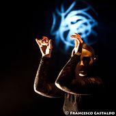 26 Ottobre 2011 - Alcatraz - Milano - Hurts in concerto