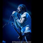 1 novembre 2014 - MediolanumForum - Assago (Mi) - Kasabian in concerto