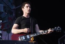 Stereophonics, a sorpresa il nuovo singolo 'Chaos From The Top Down': ascolta
