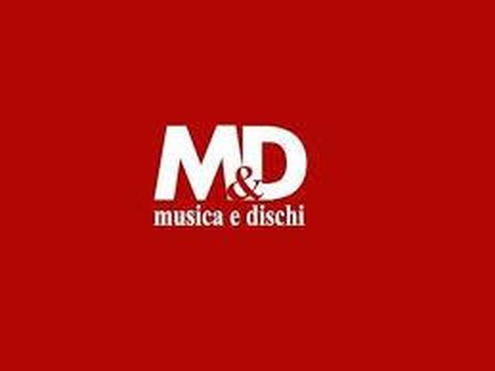 """Domani a Milano il commiato a Mario De Luigi, storico editore e direttore di """"Musica e Dischi"""""""