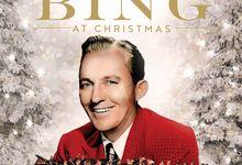 Bing Crosby: i suoi numero uno in classifica dal 1927 al 1936