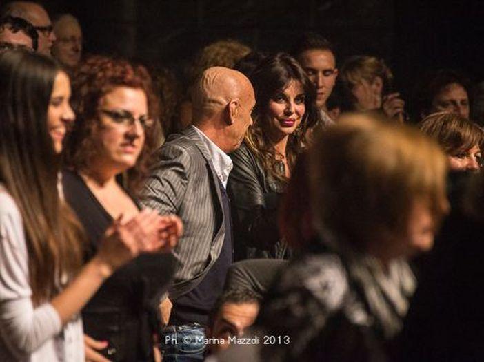 Verso Sanremo 2014: parla Cristiano De André