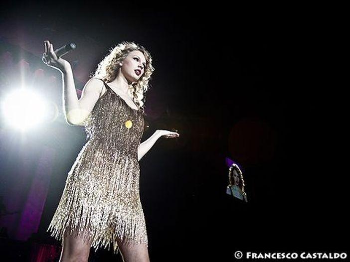 Apple Music e pagamenti: la lettera di Taylor Swift fa cambiare idea ad Apple