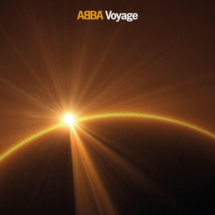 https://a6p8a2b3.stackpathcdn.com/cdQ4Noru4fNNqkgAy9KitVCe7M8=/700x0/smart/rockol-img/img/foto/upload/05-voyage-album-cover.jpg