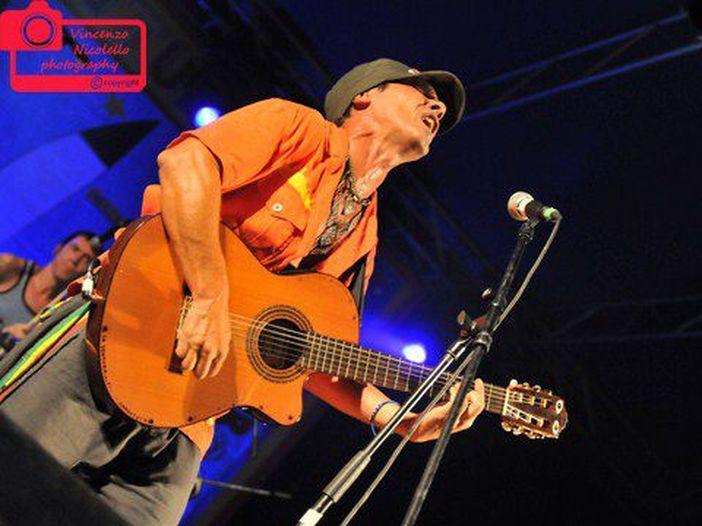 Strummer Live Festival: a Bologna a luglio con Manu Chao e Bregovic
