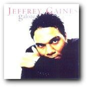 "Jeffrey Gaines - ""GALORE"""
