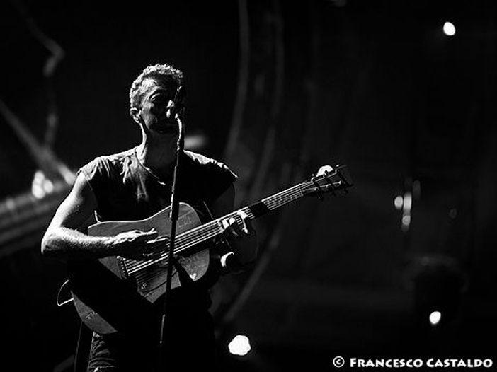 Voci: prossimo album dei Coldplay già nel 2015