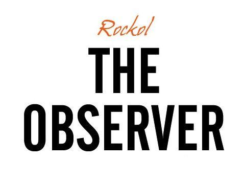 Rockol The Observer: accendiamo i riflettori sulle promesse del 2011