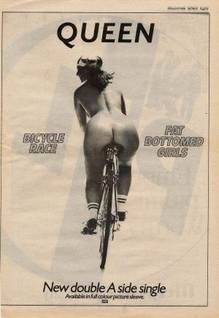 https://a6p8a2b3.stackpathcdn.com/chnte_QLqvI2yfhMRbrj5djBiZU=/700x0/smart/rockol-img/img/foto/upload/queen-bicycle-poster.JPG