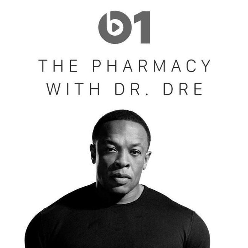 Dr. Dre è stato dimesso dall'ospedale dopo l'aneurisma cerebrale