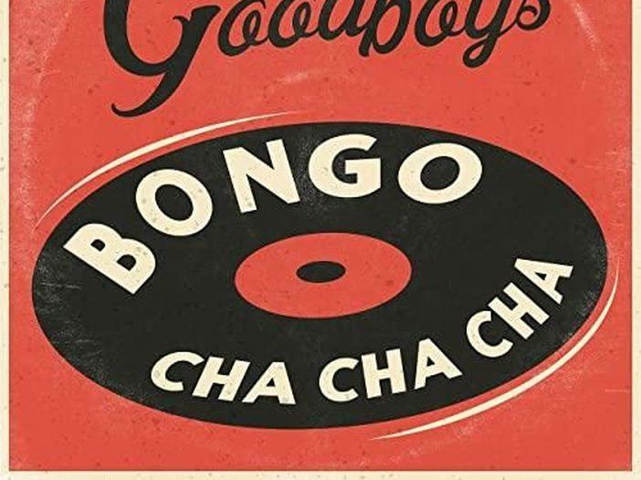 """""""Bongo cha cha cha"""": il testo del remix tormentone su TikTok"""