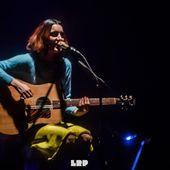 27 febbraio 2018 - Teatro delle Celebrazioni - Bologna - Levante in concerto