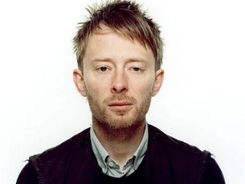 Thom Yorke dj a sorpresa al Leopallooza: le precisazioni dell'organizzatore
