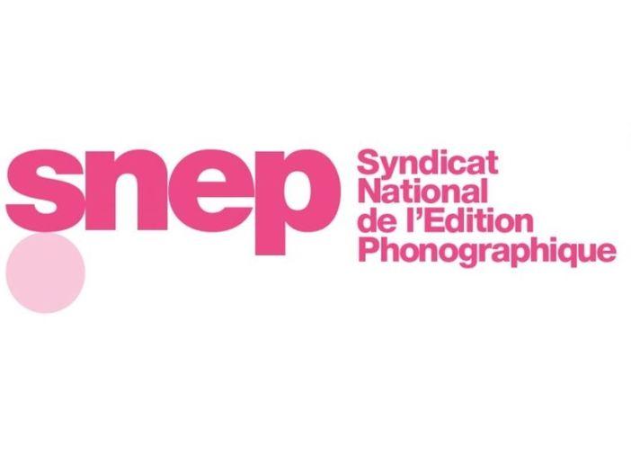 Classifiche in Francia: SNEP si affida a Official Charts Company