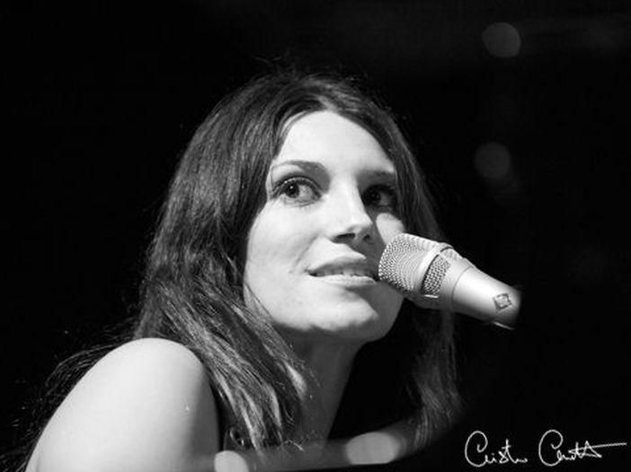 Concerti, L'Aura: spettacolo gratuito all'ospedale Niguarda sabato 22 aprile