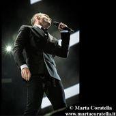 26 giugno 2015 - Stadio Olimpico - Roma - Tiziano Ferro in concerto