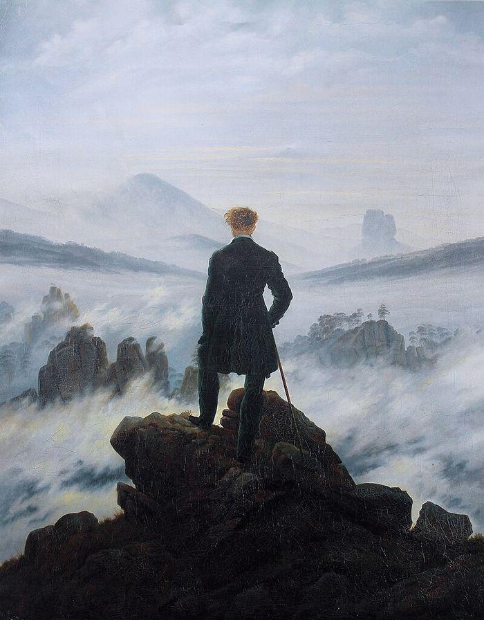 https://a6p8a2b3.stackpathcdn.com/cpFt5NLdbzeohe7GuGDORKhEYKU=/700x0/smart/https%3A%2F%2Fupload.wikimedia.org%2Fwikipedia%2Fcommons%2Fthumb%2Fb%2Fb9%2FCaspar_David_Friedrich_-_Wanderer_above_the_sea_of_fog.jpg%2F800px-Caspar_David_Friedrich_-_Wanderer_above_the_sea_of_fog.jpg