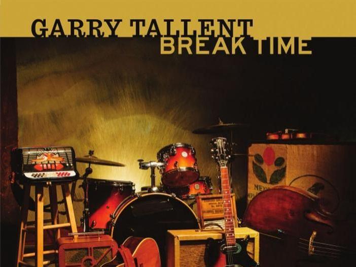 Dopo 46 anni parte il primo tour solista di Garry Tallent, il bassista della E Street Band di Bruce Springsteen