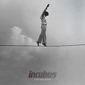 Incubus - IF NOT NOW, WHEN ?