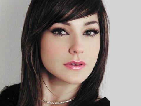 Simonetta Spiri: il singolo 'Aura' anticipa il nuovo album