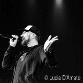 20 febbraio 2014 - PalaLottomatica - Roma - Max Pezzali in concerto