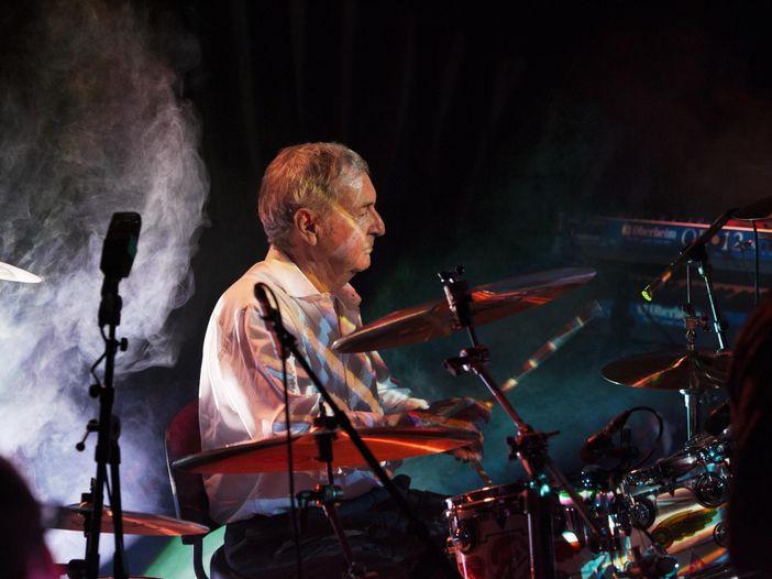 Nick Mason: 'Ho rinunciato a sperare in una reunion dei Pink Floyd'