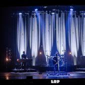 27 novembre 2017 - Teatro Duse - Bologna - Asaf Avidan in concerto