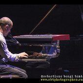 23 aprile 2014 - Teatro Guglielmi - Massa - I Gatti Mezzi in concerto