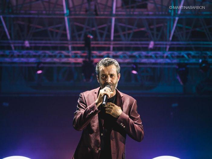 """Canzoni italiane dal 2000 al 2020: """"Salirò"""" di Daniele Silvestri"""