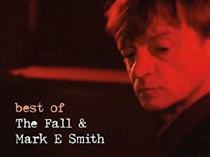 Mark E. Smith, il post punk dei Fall in dieci canzoni