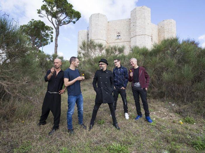 Comunicato Stampa: Independent Days Festival, cast definitivo