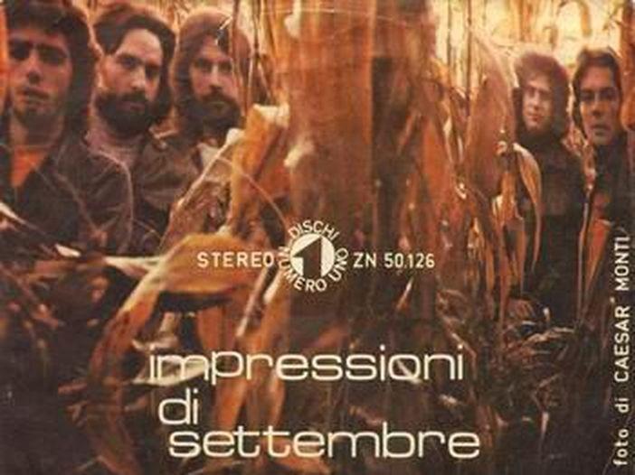 """PFM, """"Impressioni di settembre"""", Alfredino Rampi: com'è andata, spiegata bene"""