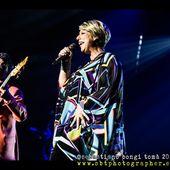 20 maggio 2016 - MandelaForum - Firenze - Elio e le Storie Tese in concerto