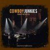 Cowboy Junkies - TRINITY  SESSIONS