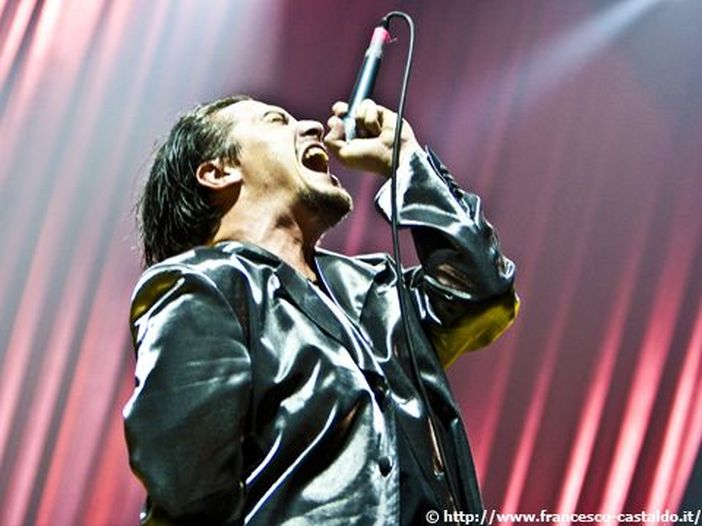 Faith No More, nuovo album di inediti a aprile 2015 - VIDEO