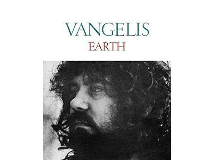 Vangelis: le sue incredibili collaborazioni con artisti italiani