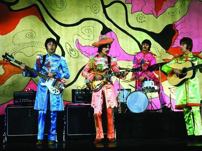 Beatles su iTunes: oggi l'annuncio ufficiale?