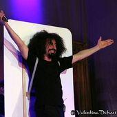 28 marzo 2015 - PalaAlpitour - Torino - Caparezza in concerto