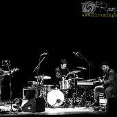 4 maggio 2012 - Teatro dei Servi - Massa - Guano Padano in concerto