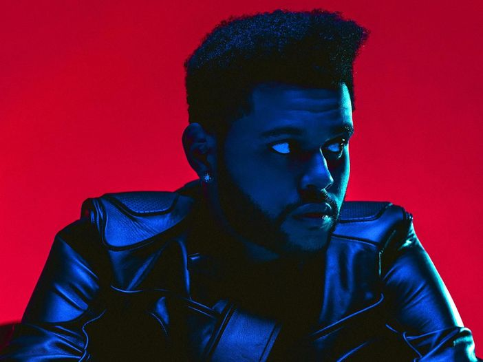 The Weeknd: il nuovo album 'My Dear Melancholy' esce stanotte