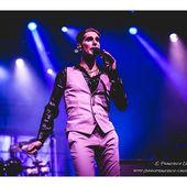 15 giugno 2016 - Fabrique - Milano - Jane's Addiction in concerto