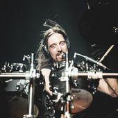 16 febbraio 2020 - Alcatraz - Milano - Megadeth in concerto